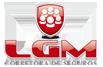 LGM Corretora de Seguros
