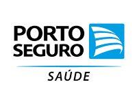 log-portoseguro