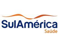 log-sulamerica